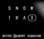 Snow TraX (With Agent Shadow)
