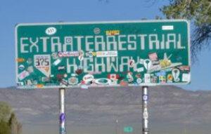 Highway 375
