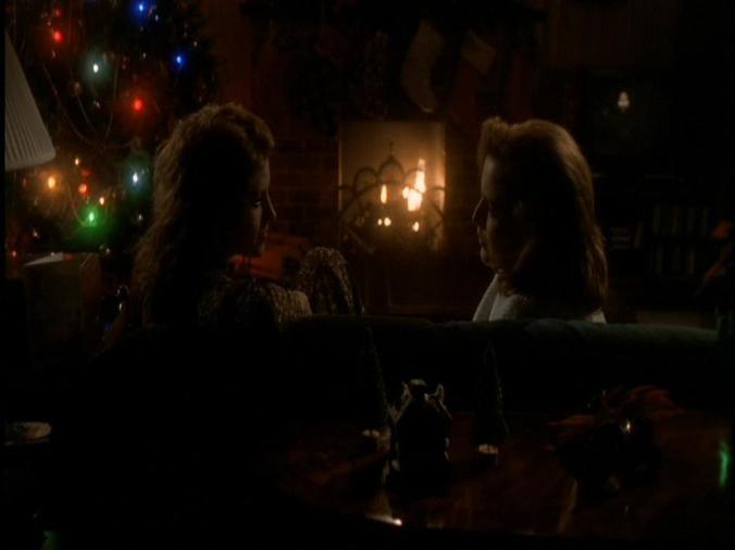 Christmas Carol .JPG